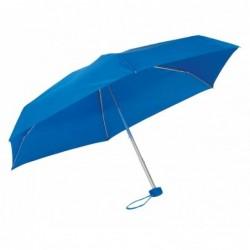 POCKET mini alumínium összecsukható esernyő