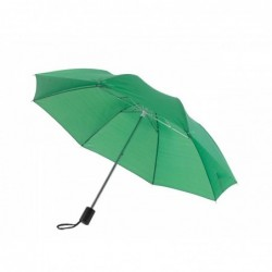 REGULAR összecsukható mechanikus esernyő