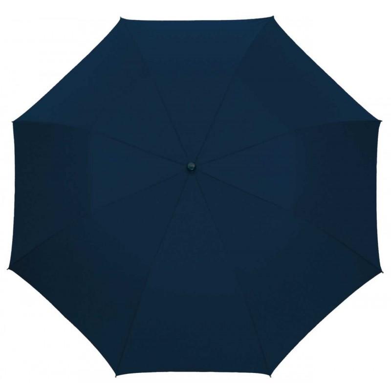 MISTER automata, összecsukható férfi esernyő