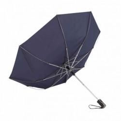 Mister automata esernyő, tengerészkék
