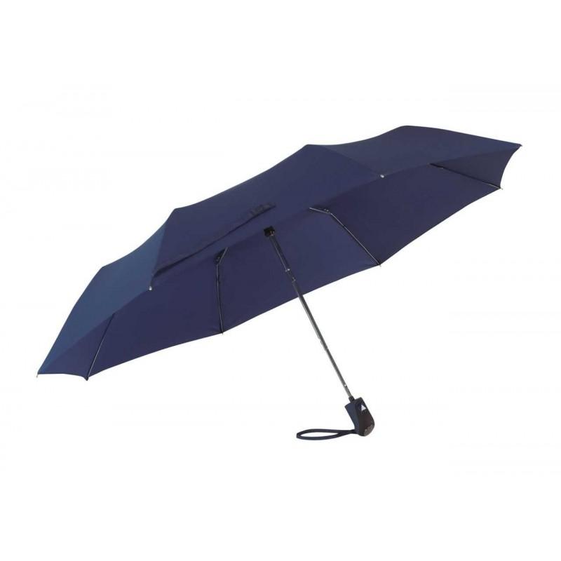 COVER automata összecsukható esernyő