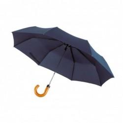 LORD automata összecsukható, férfi esernyő