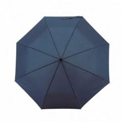 Lord automata összecsukható, férfi esernyő, sötétkék