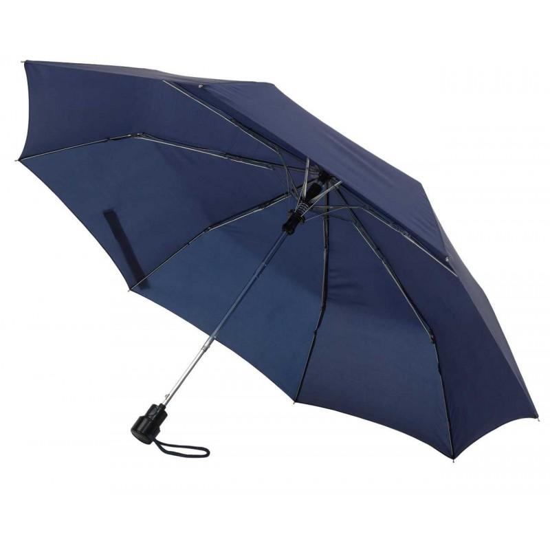 PRIMA automata összecsukható esernyő
