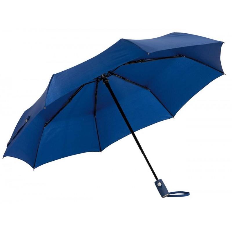 ORIANA automata összecsukható szélálló esernyő
