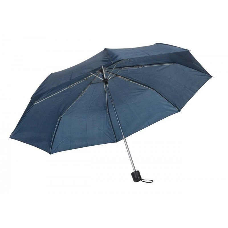 PICOBELLO összecsukható esernyő