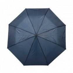 PICOBELLO összecsukható esernyő, sötétkék