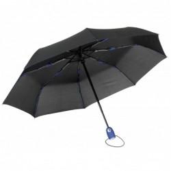 STREETLIFE automata viharálló összecsukható esernyő