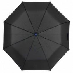 STREETLIFE automata viharálló összecsukható esernyő, kék