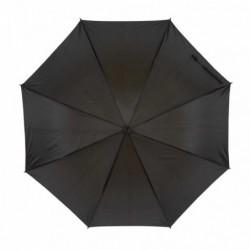 Doubly automata esernyő, fekete/kék
