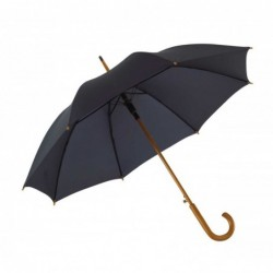 TANGO automata, fa esernyő