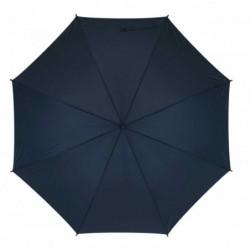 Automata fanyelű esernyő, sötétkék