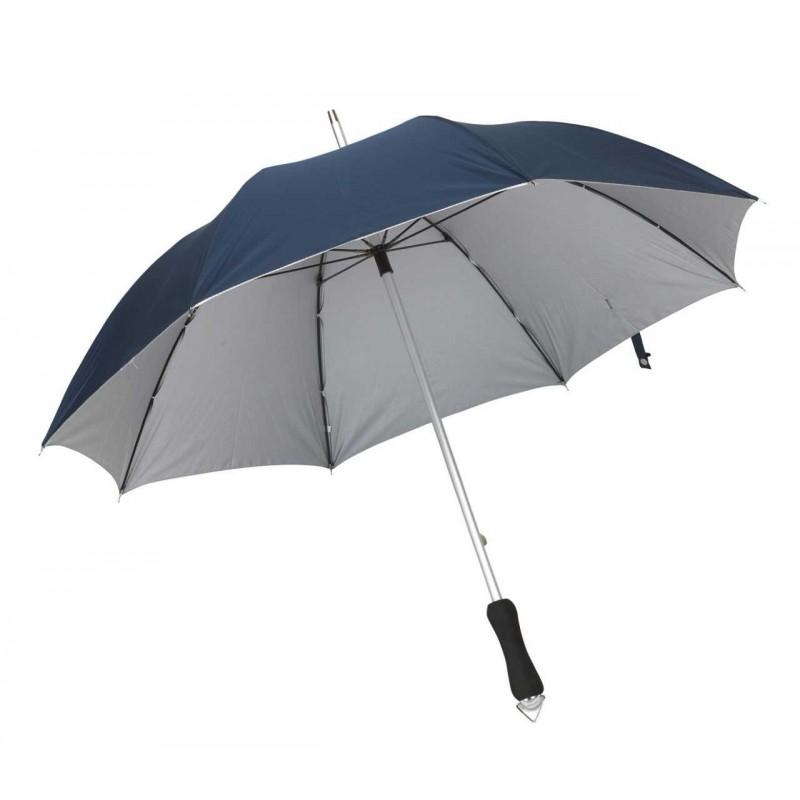 JOKER alumínium üveggyapot esernyő