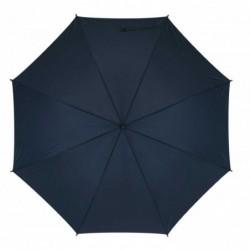 FLORA üveggyapot esernyő