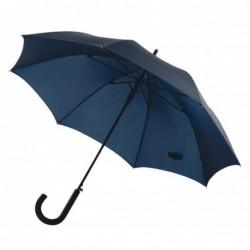 WIND automata szélálló esernyő