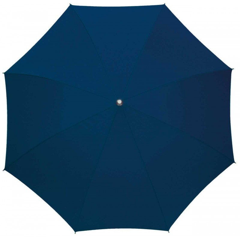 RUMBA automata esernyő