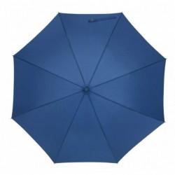 Lambarda automata esernyő , sötétkék