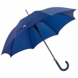JUBILEE automata sétapálca esernyő, sötétkék