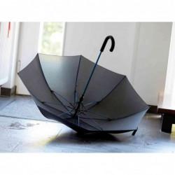 CANCAN automata esernyő, kék