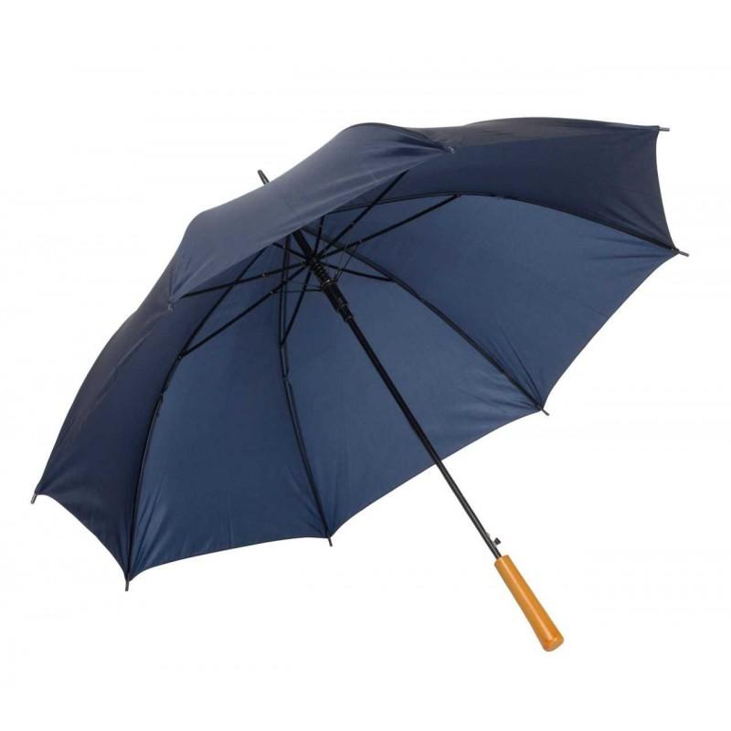 LIMBO automata esernyő