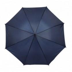 LIMBO automata esernyő, sötétkék