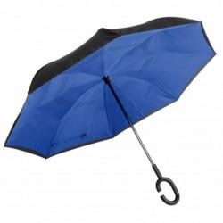 FLIPPED esernyő