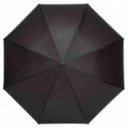FLIPPED esernyő, kék