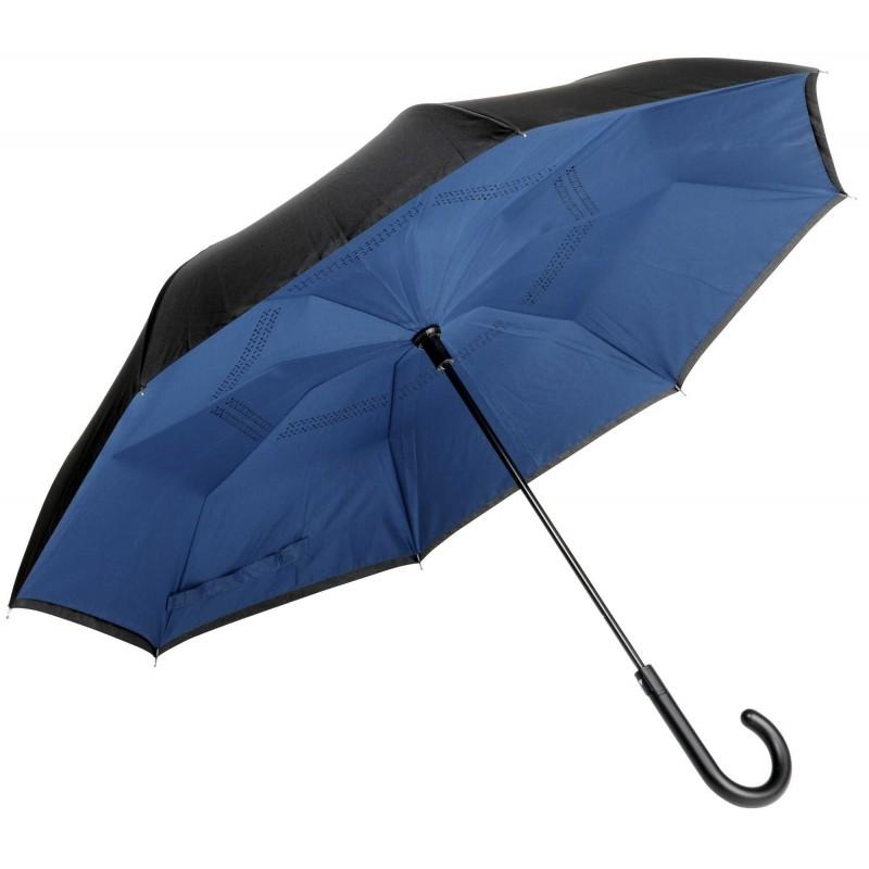 OPPOSITE automata esernyő