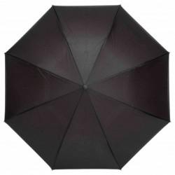 OPPOSITE automata esernyő, sötétkék
