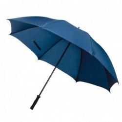 TORNADO szélálló esernyő