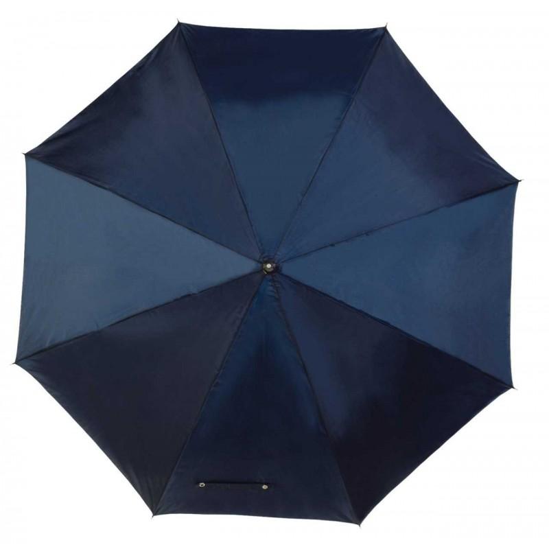 MOBILE golf esernyő tokkal