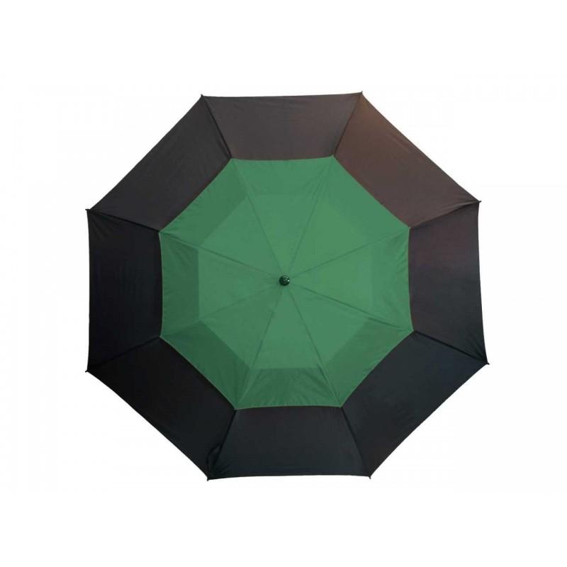 MONSUN üveggyapot golf esernyő