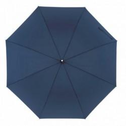 0ced029ef67d PASSAT automata szélálló esernyő. dupla ernyő, panel hossza: 70 cm