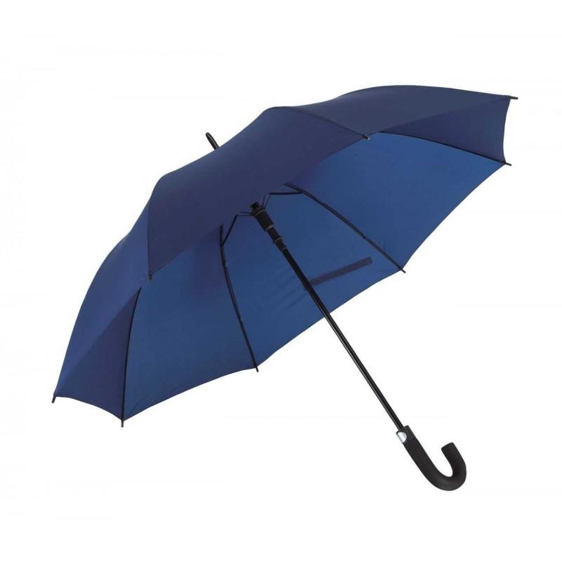 SUBWAY automata golf esernyő