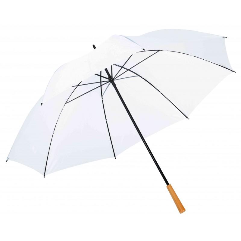 RAINDROPS golf esernyő