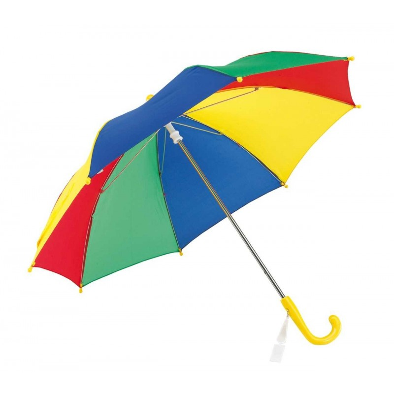 LOLLIPOP gyermek esernyő