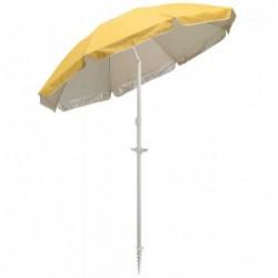 BEACHCLUB strand- és napernyő