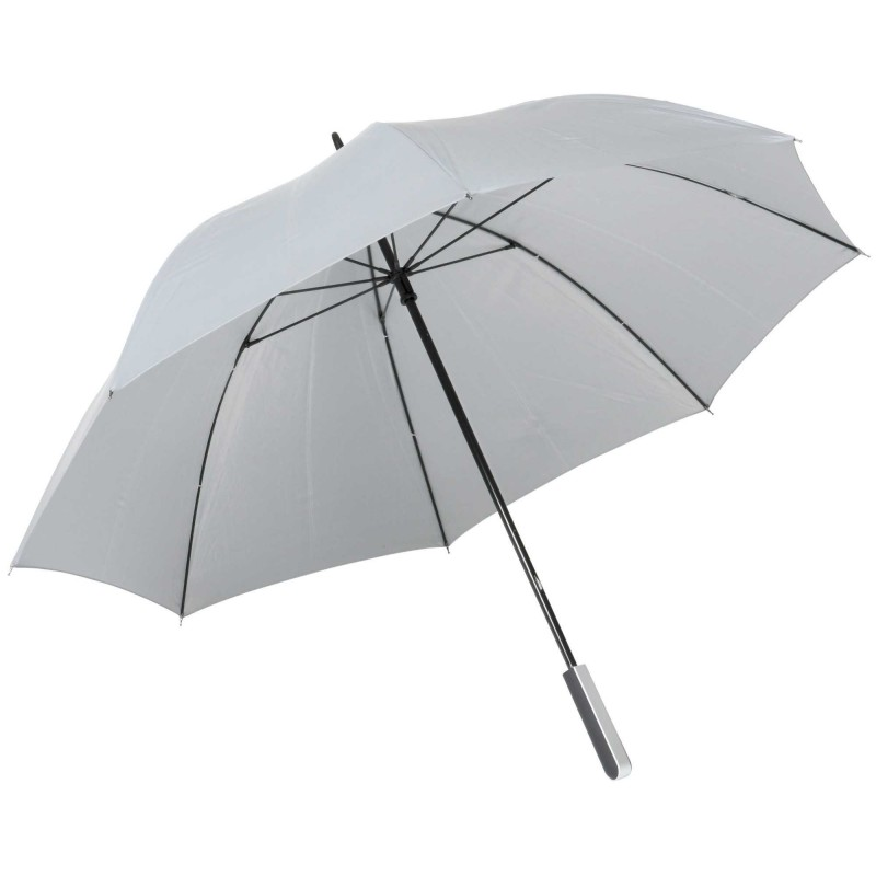 REFLECTIVE golf esernyő