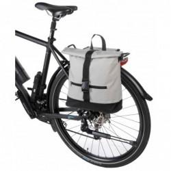 BIKE MATE kerékpáros táska