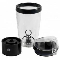 CURL elektromos shaker