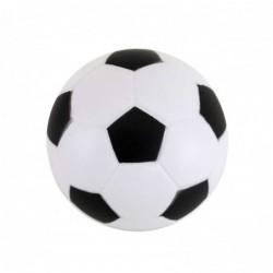 KICK OFF focilabda alakú stressz oldó labda