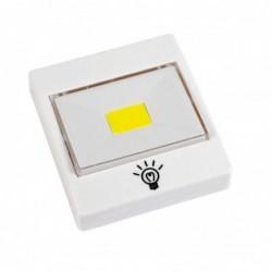 SWITCH IT LED lámpa