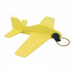 Baron repülő