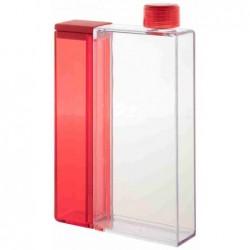 Flisk water bottle