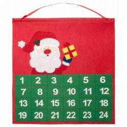 adventi-kalendarium
