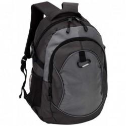HIGH-CLASS hátizsák