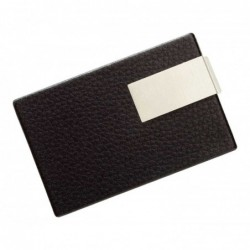 COOL CARDS elegáns névjegykártyatartó