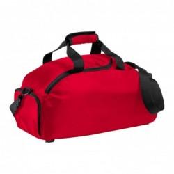 sports bag / backpack
