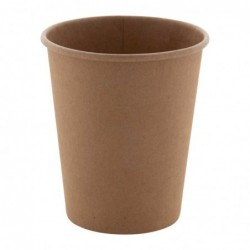 paper cup, 240 ml