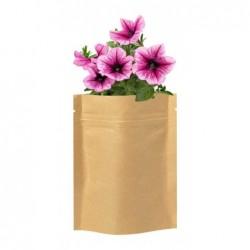 flower planting kit